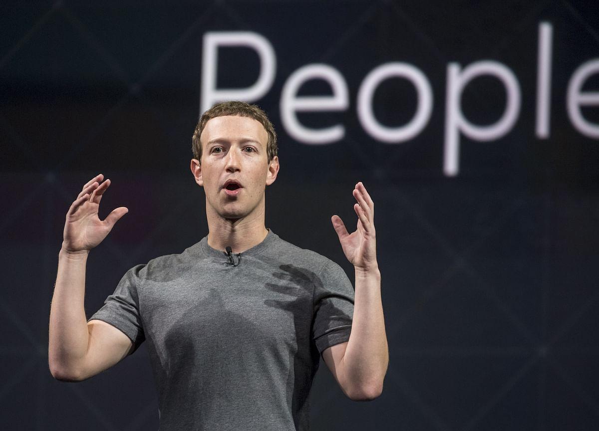 How Facebook's Political Unit Enables the Dark Art of Digital Propaganda