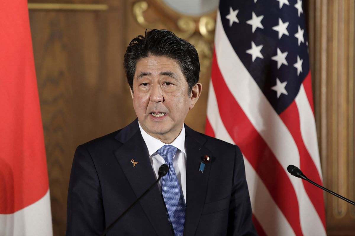 Japan Plans Carrot-and-Stick Tax Changes to Drive Wage Gains