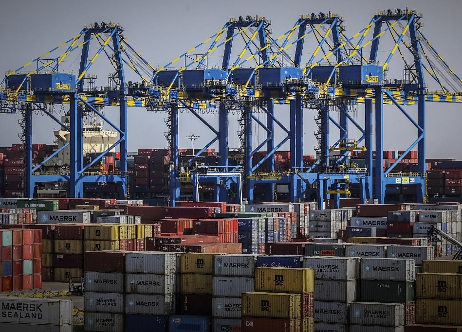 CBIC Sets Up Working Groups To Facilitate Exports