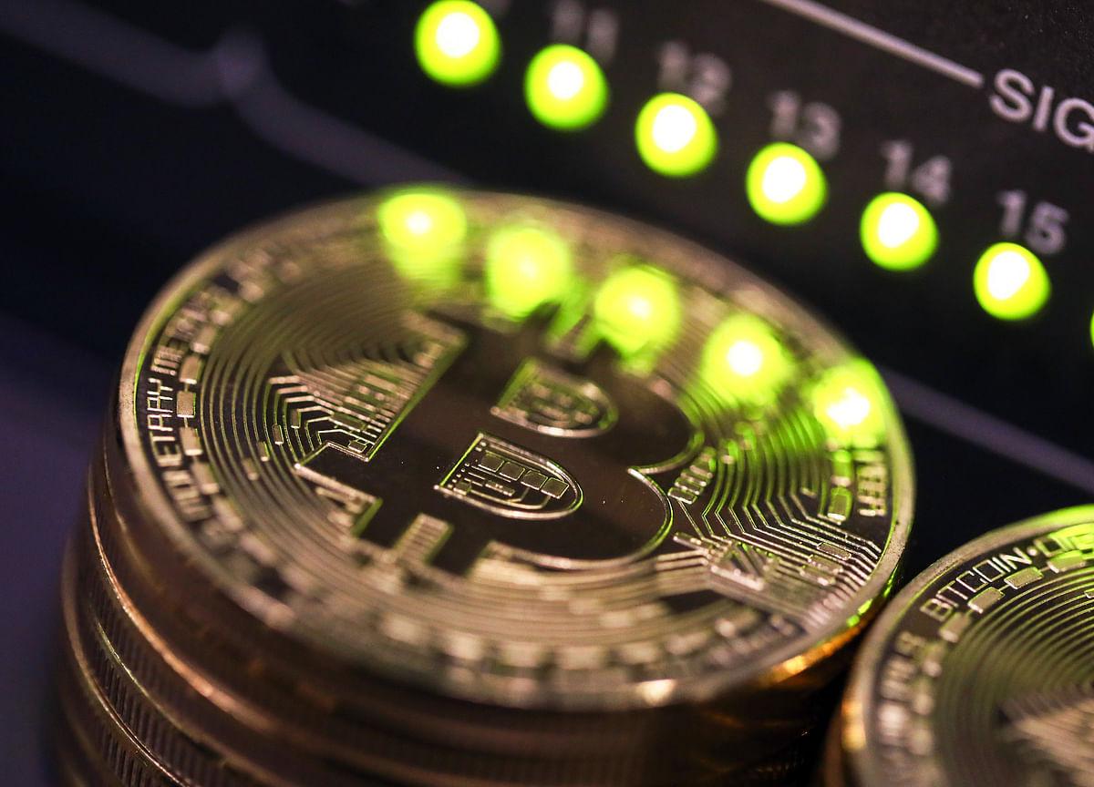 Anybody Want Bitcoin Futures? Anybody?