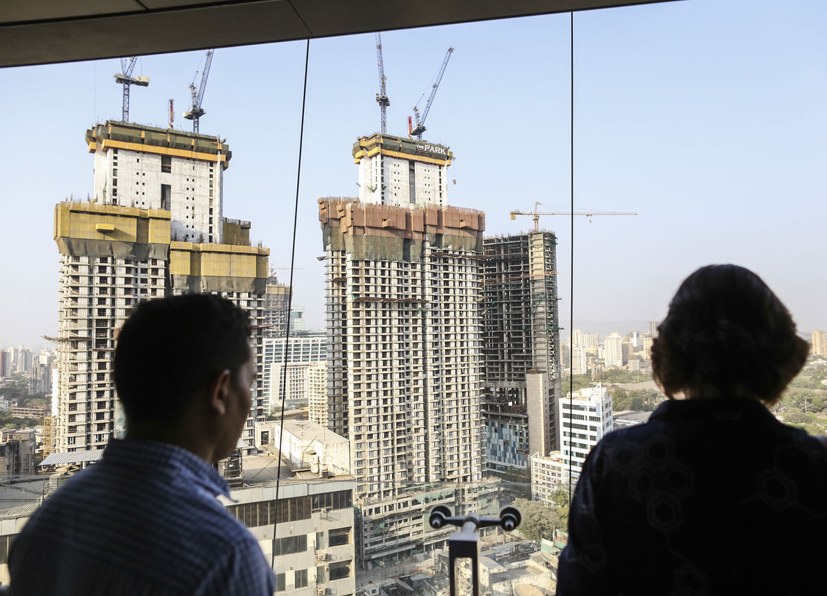 Homebuyers Cannot Initiate Insolvency To Execute RERA Decrees, Says NCLAT