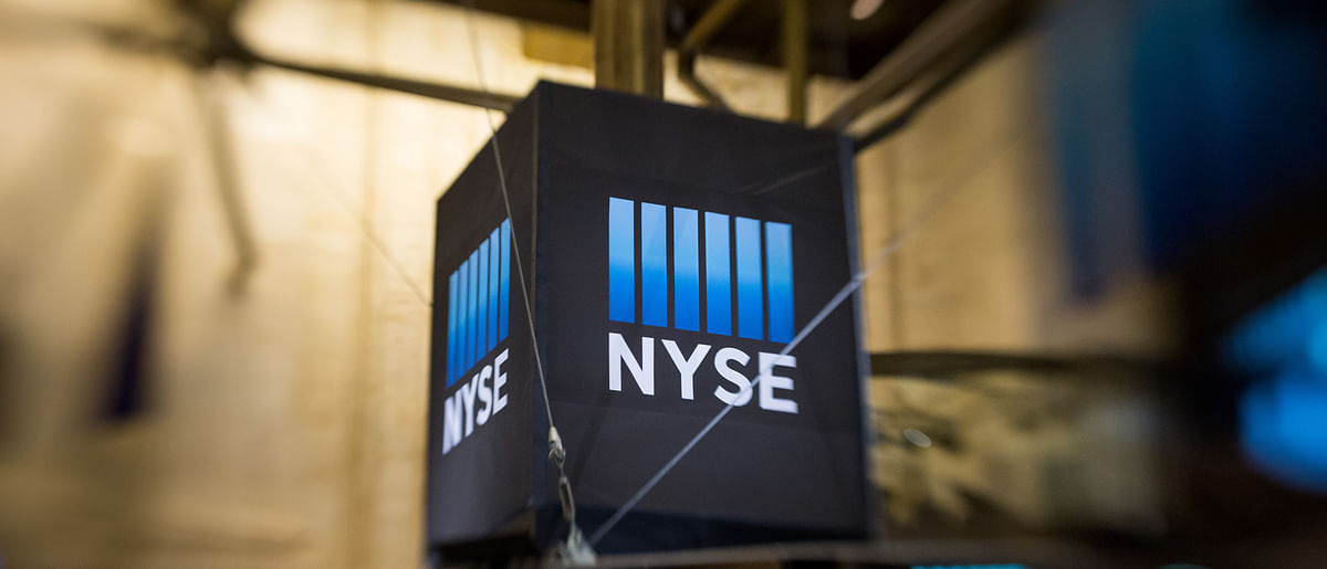 Stocks Stage Late Rally to Set Another Record High: Markets Wrap