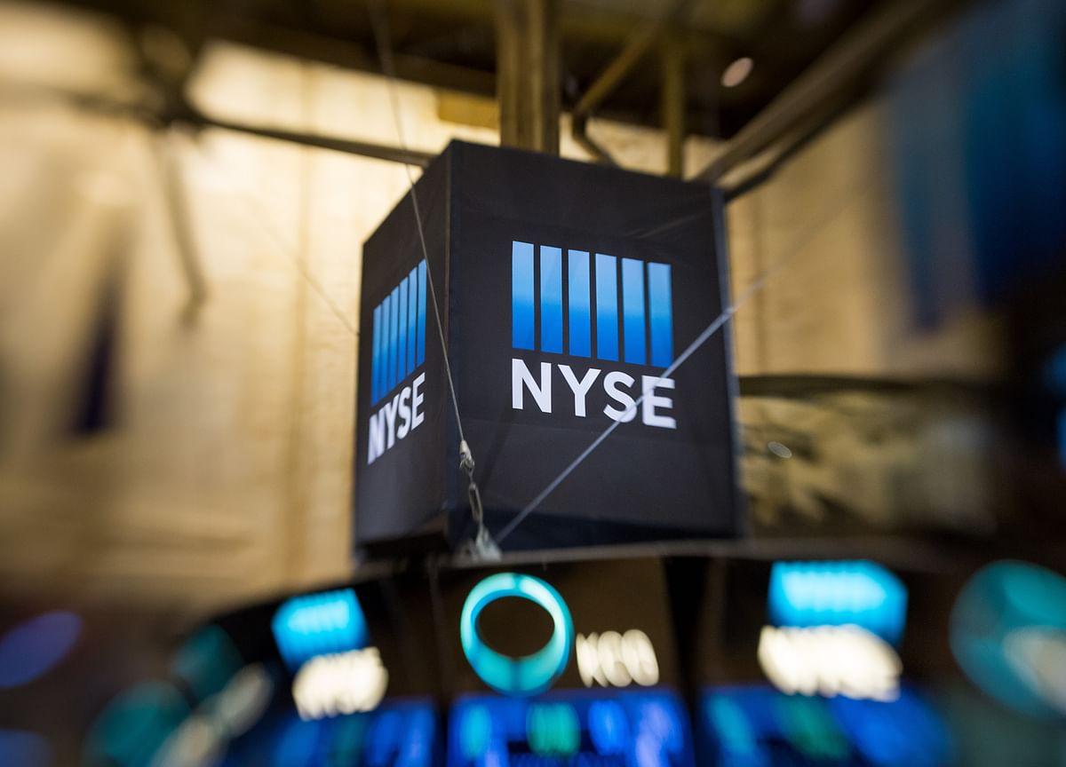 U.S. Stocks Rise to Records, Treasuries Rally: Markets Wrap