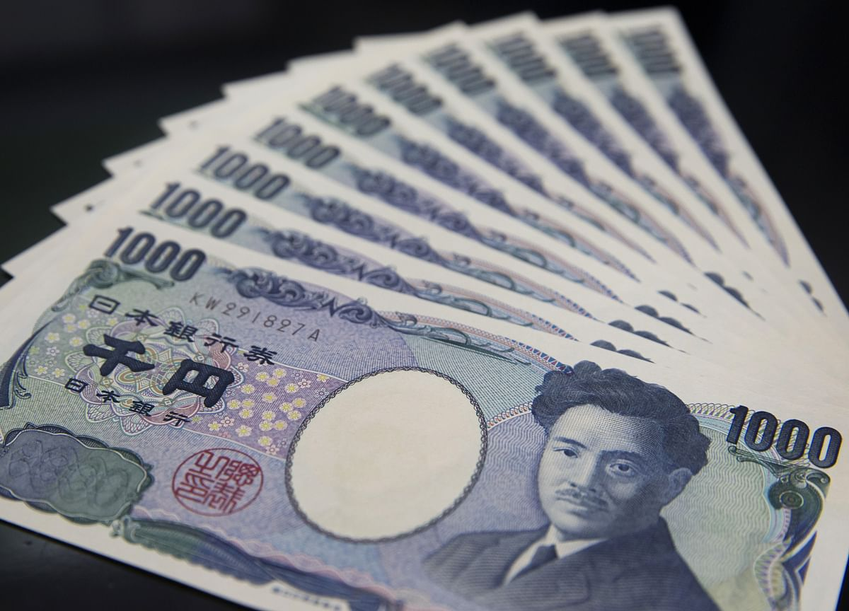 BOJ Maintains Stimulus as Inflation Lags Behind Growth