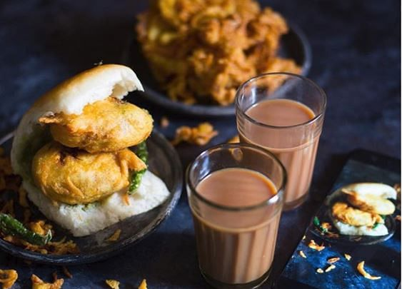 That Yummy Food Post On Instagram Can Fetch You Rs 20,000