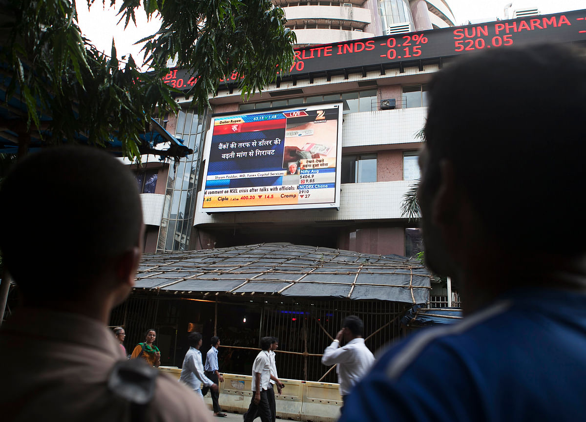 Stocks Radar: Aurobindo Pharma, Zee Entertainment, NDMC