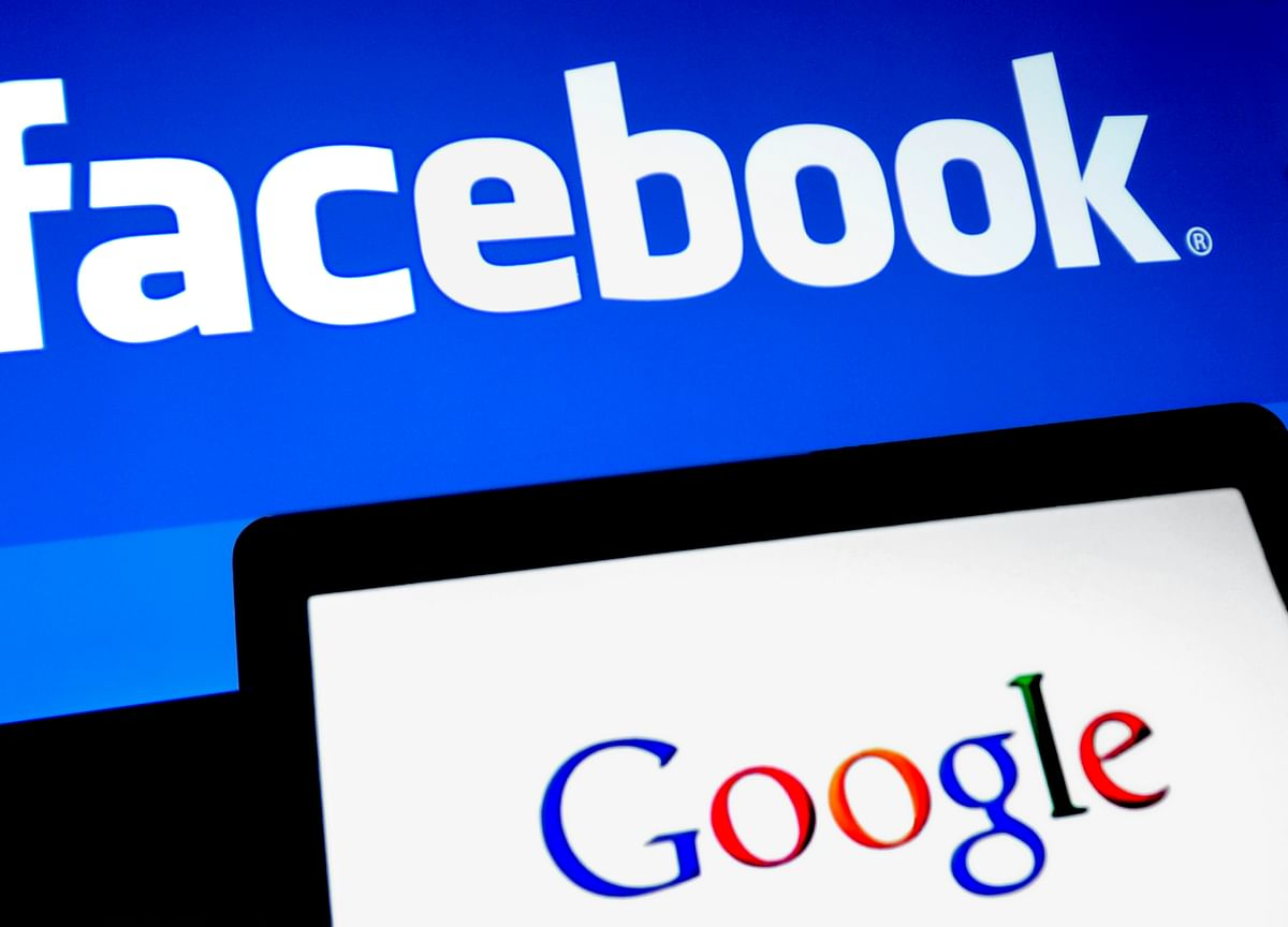 Indian Entities Spent $1.6 Billion On Facebook And Google Ads In 2018-19