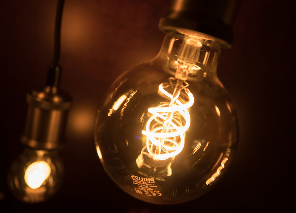 India's Energy Saving Champion Delays IPO to Next Fiscal Year