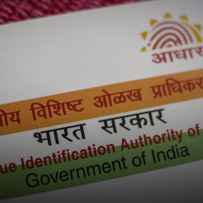 Government Eases Norms For Opening Bank Account For Migrants With Aadhaar KYC