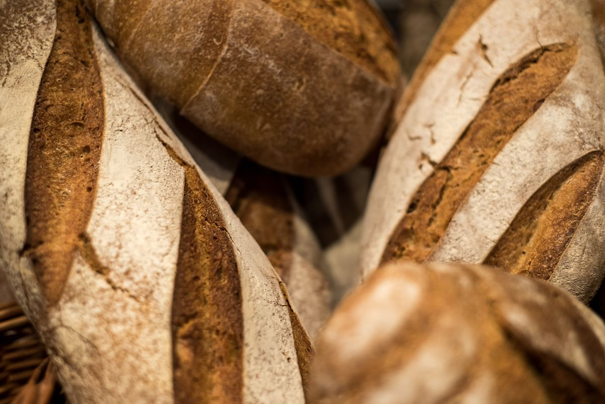 The Best Bread at Restaurants, Shops, and to Cook at Home