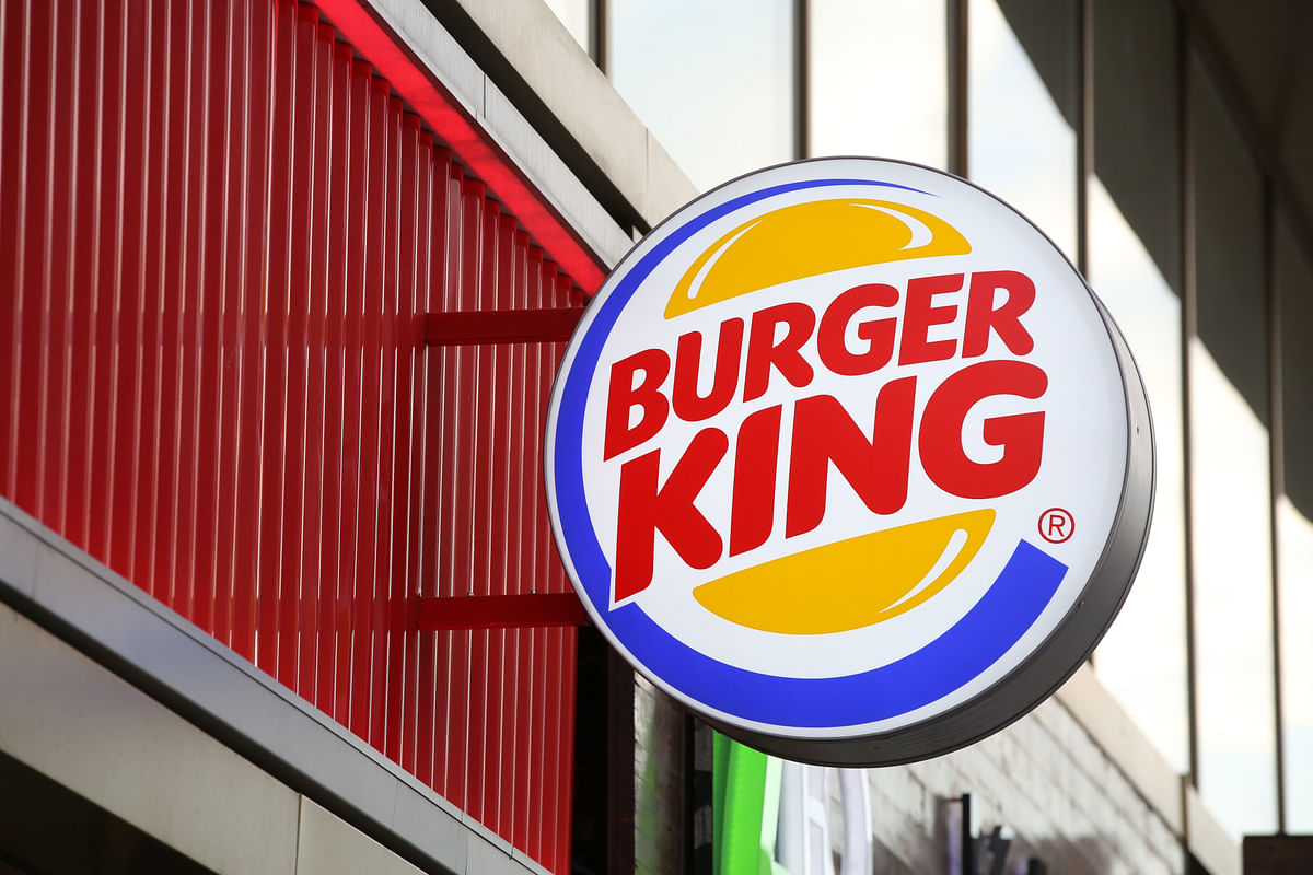 KRChoksey: Burger King IPO Review