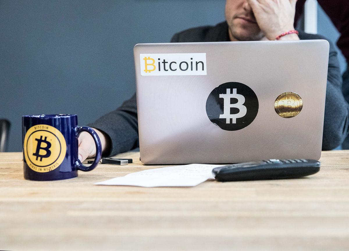 Bitcoin Job Postings Are Surging on LinkedIn as Price Soars