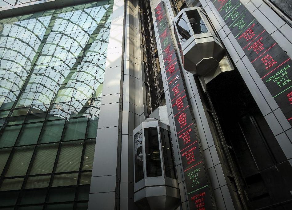 Stocks In News Today: Bajaj Finance, BHEL, Crisil, Kolte-Patil, NMDC