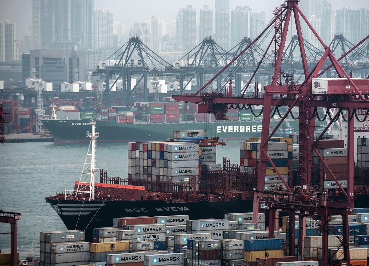 India Extends Retaliatory Tariff Deadline On U.S. Products Again