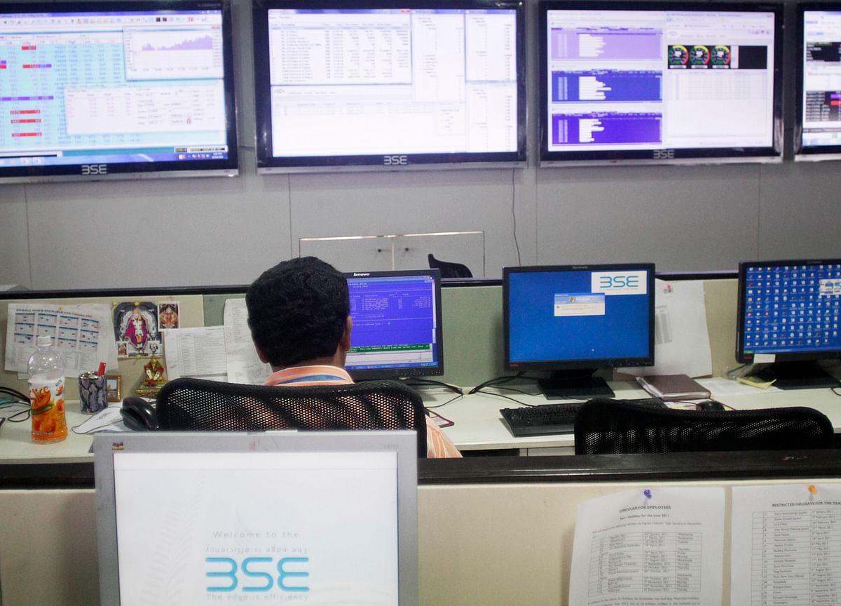 Stocks Radar: Tata Communications, S Chand, Prataap Snacks