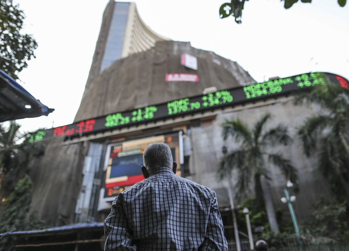 Government Plans Fourth Tranche Of CPSE ETF, Scouts For Advisors