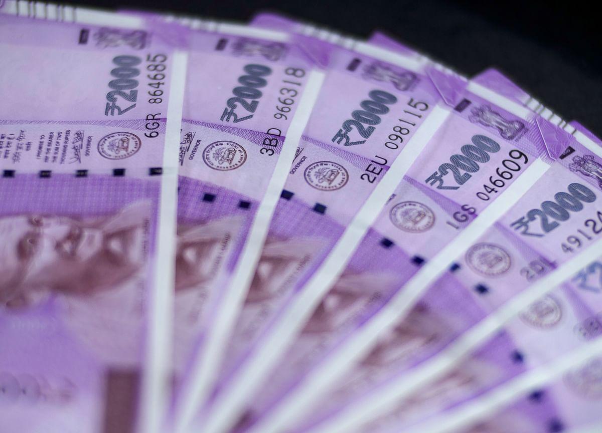 Indian Banks' Profitability Weaker Than BRICS Peers, Says Moody's