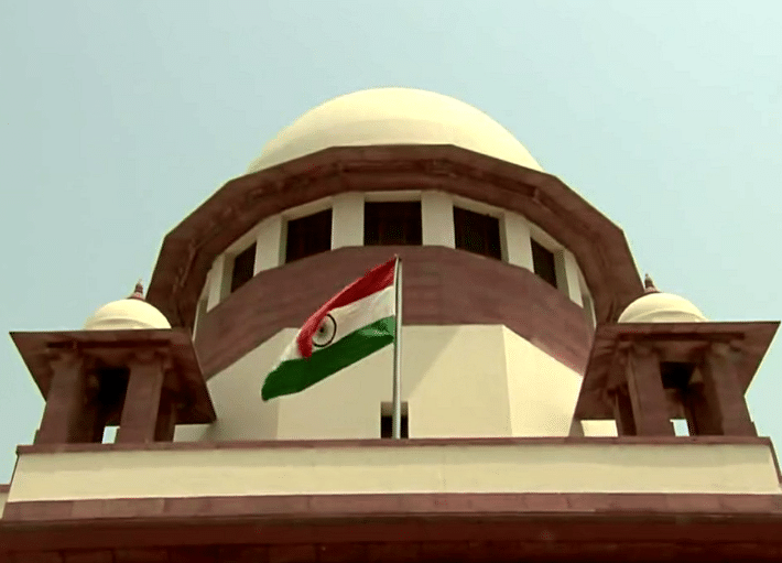 Supreme Court Holds CBI's Nageswara Rao Guilty Of Contempt, Imposes Rs 1-Lakh Fine
