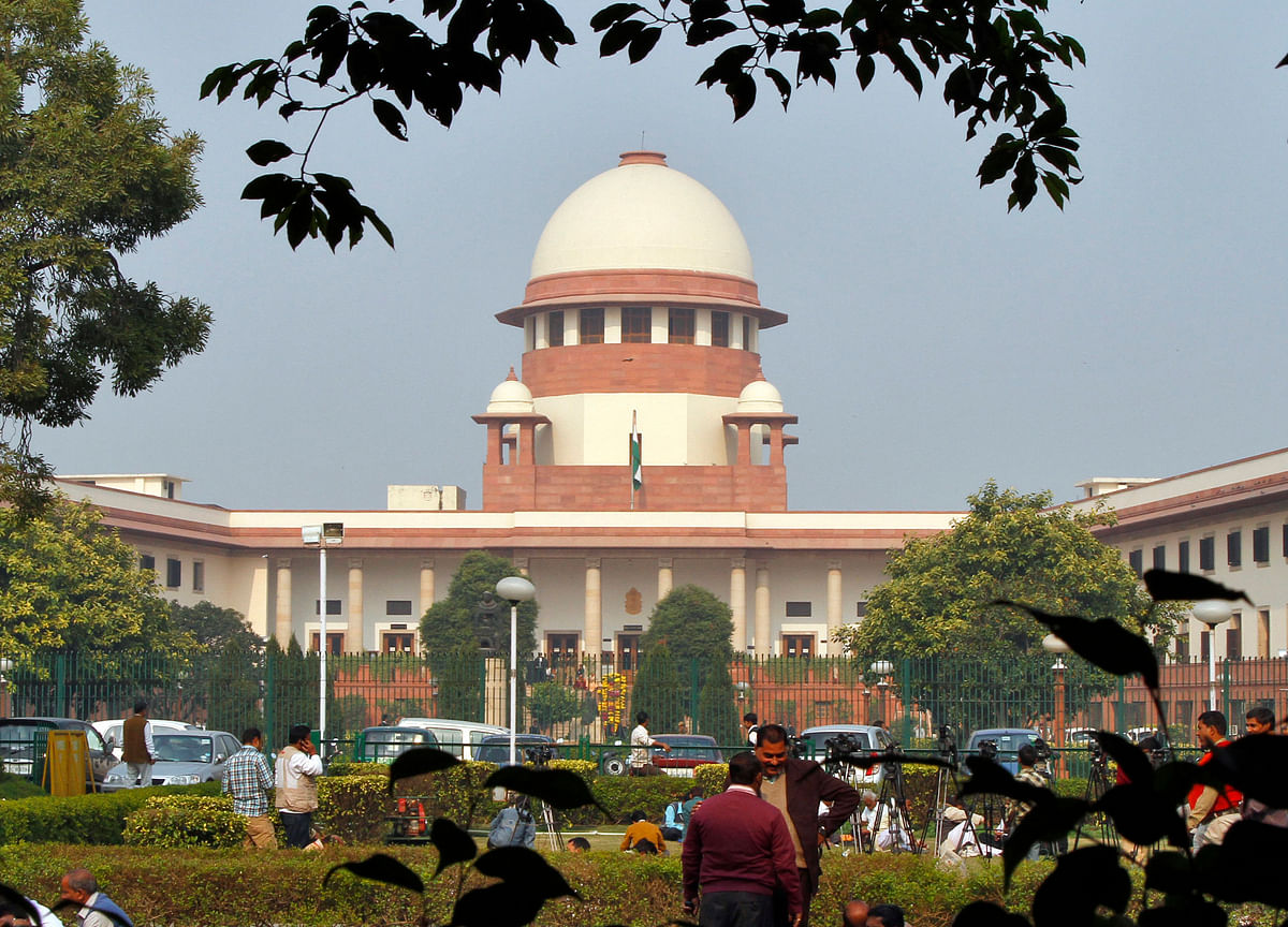 Essar Steel IBC Case: Important Precedents Laid Down By The Supreme Court