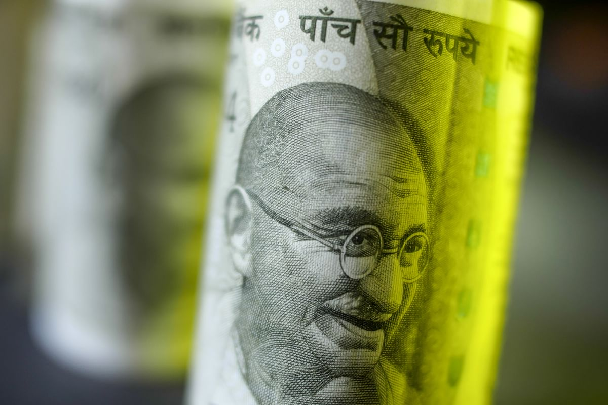 After Private Lenders, PSU Banks Tip Toe Towards Fund Raising