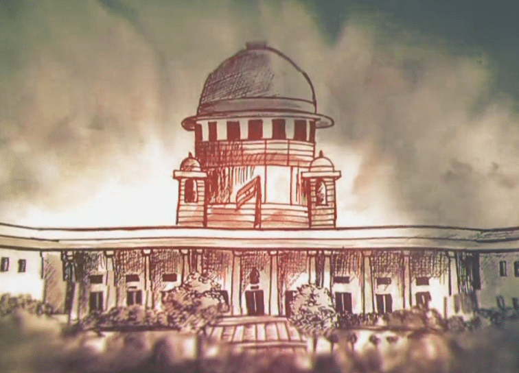 Sexual Harassment Case: Two Former Judges Question Handling Of Allegations Against Chief Justice Gogoi
