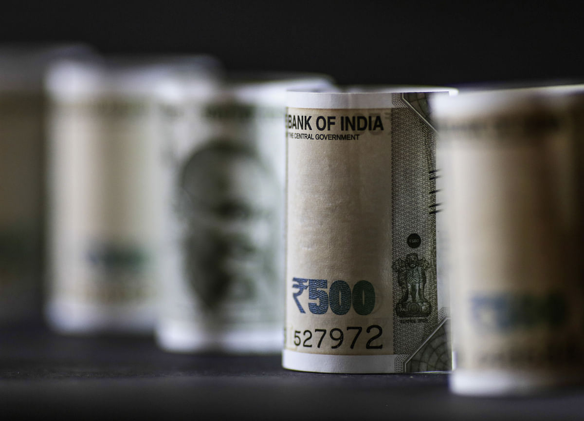 Nearly All The Loans Advanced By IL&FS Group's Lending Arm Have Turned Bad