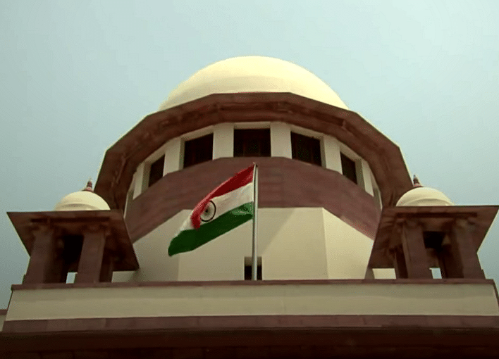 Supreme Court Questions Government On Delay In CBI Director's Appointment