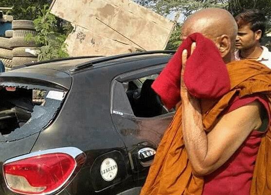 1 Dead in Bhima Koregaon Protest, Maha CM Assures Judicial Inquiry
