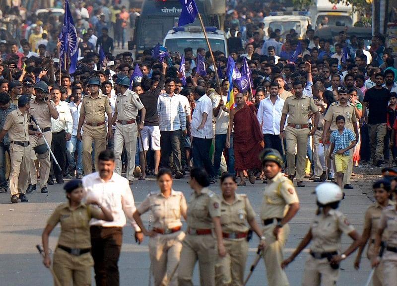 Bhima Koregaon Violence: CM Devendra Fadnavis Assures Inquiry