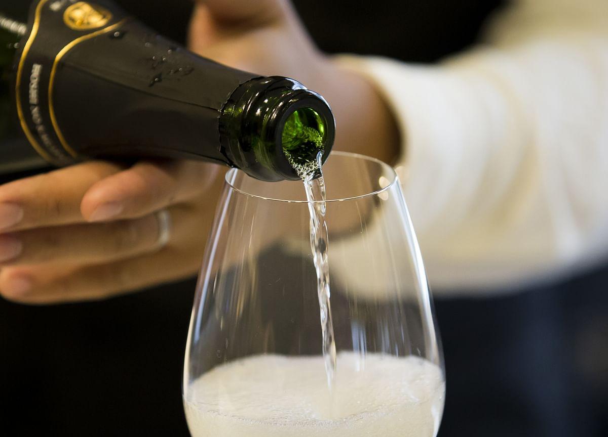 Vinous CEO Antonio Galloni Aims to Upend Robert Parker's Wine World