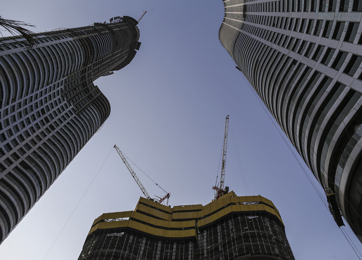 Housing Market Affordable In Seven Major Cities Except Mumbai, Says JLL India