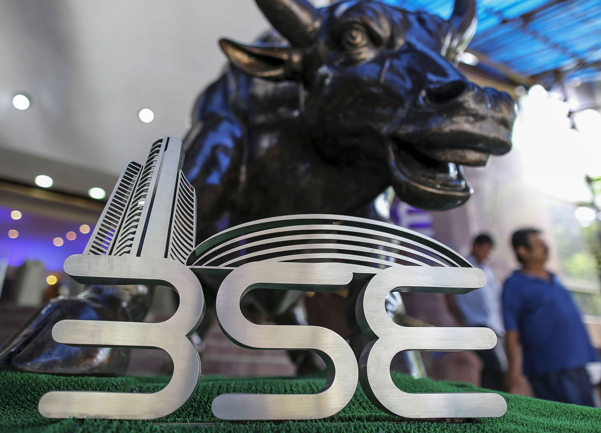 BSE, NSE Get SEBI's Nod To Launch Commodity Derivatives Segment