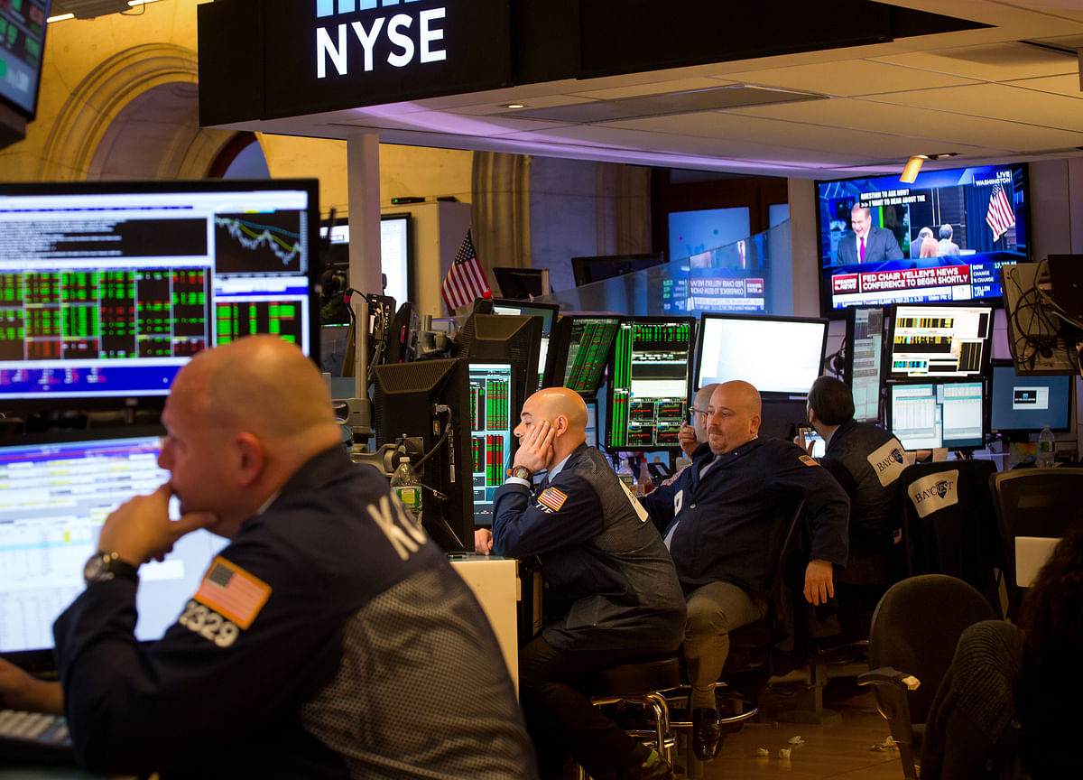 Insiders Who Nailed the Market Bottom Are Now Rushing to Sell Stocks