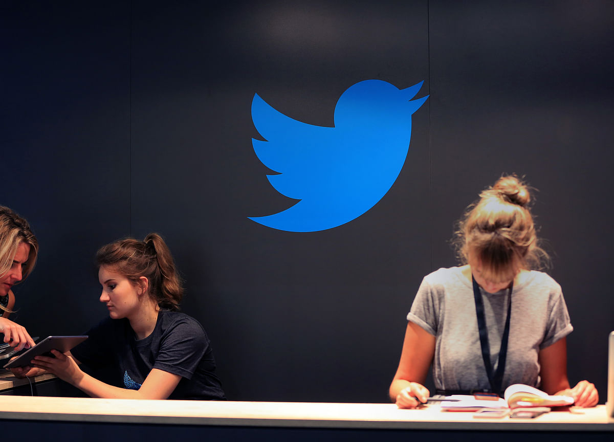 Why Twitter's Dorsey Let Wall Street Wunderkind Noto Walk