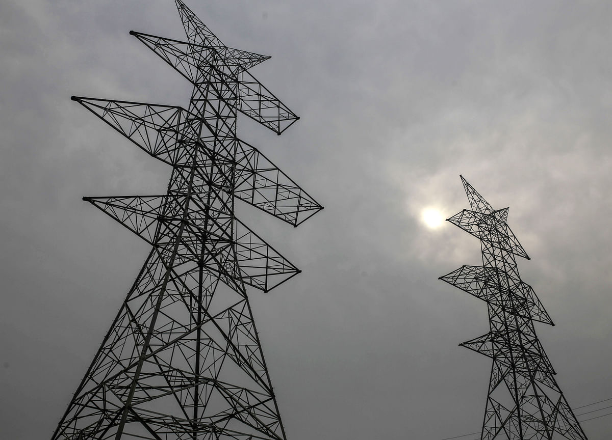 Power Grid Unlikely To Pay Higher Dividend This Year