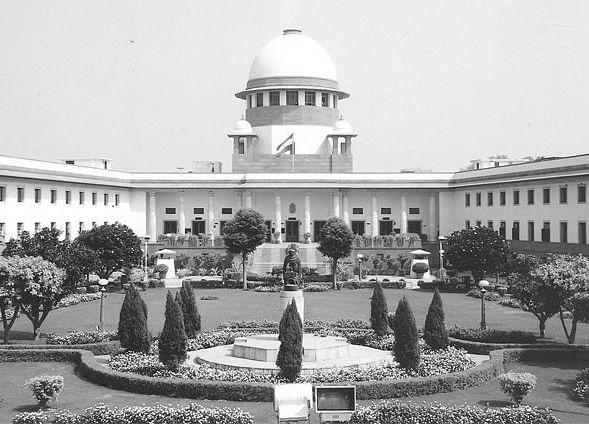 'CJI Ranjan Gogoi Sexually Harassed Me': Former Supreme Court Employee, SC Secretary General's Office Denies Allegations