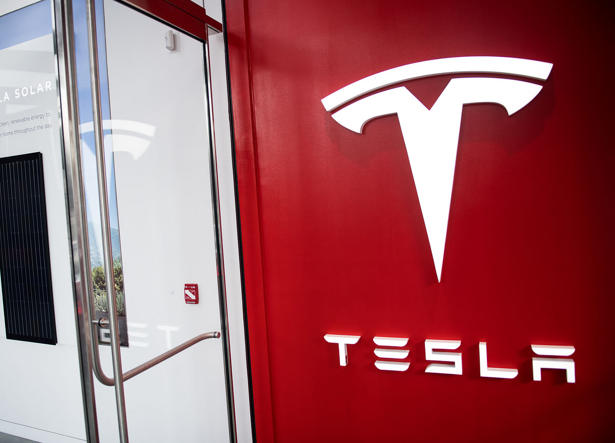 Tesla Manager Says Confidentiality Is Required of All Employees