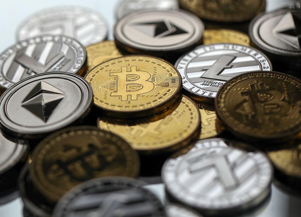 RBI Calls Digital Currencies A Mixed Blessing