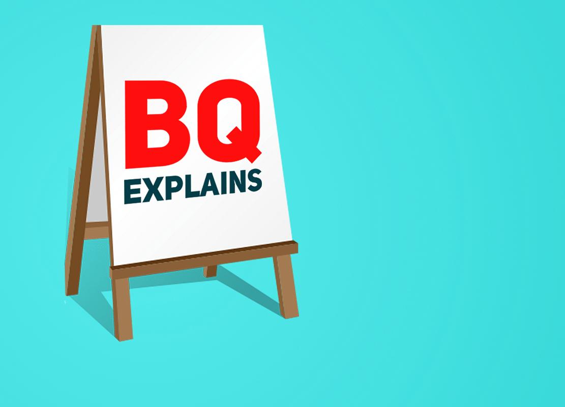 BQ Explains: What Is A Budget?
