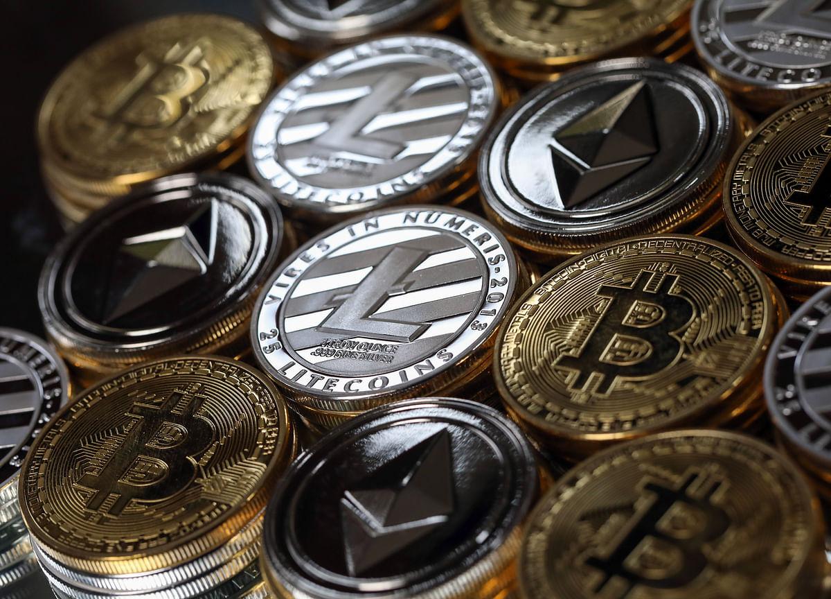 Criminals May Ditch Bitcoin for Litecoin, Dash, Study Says