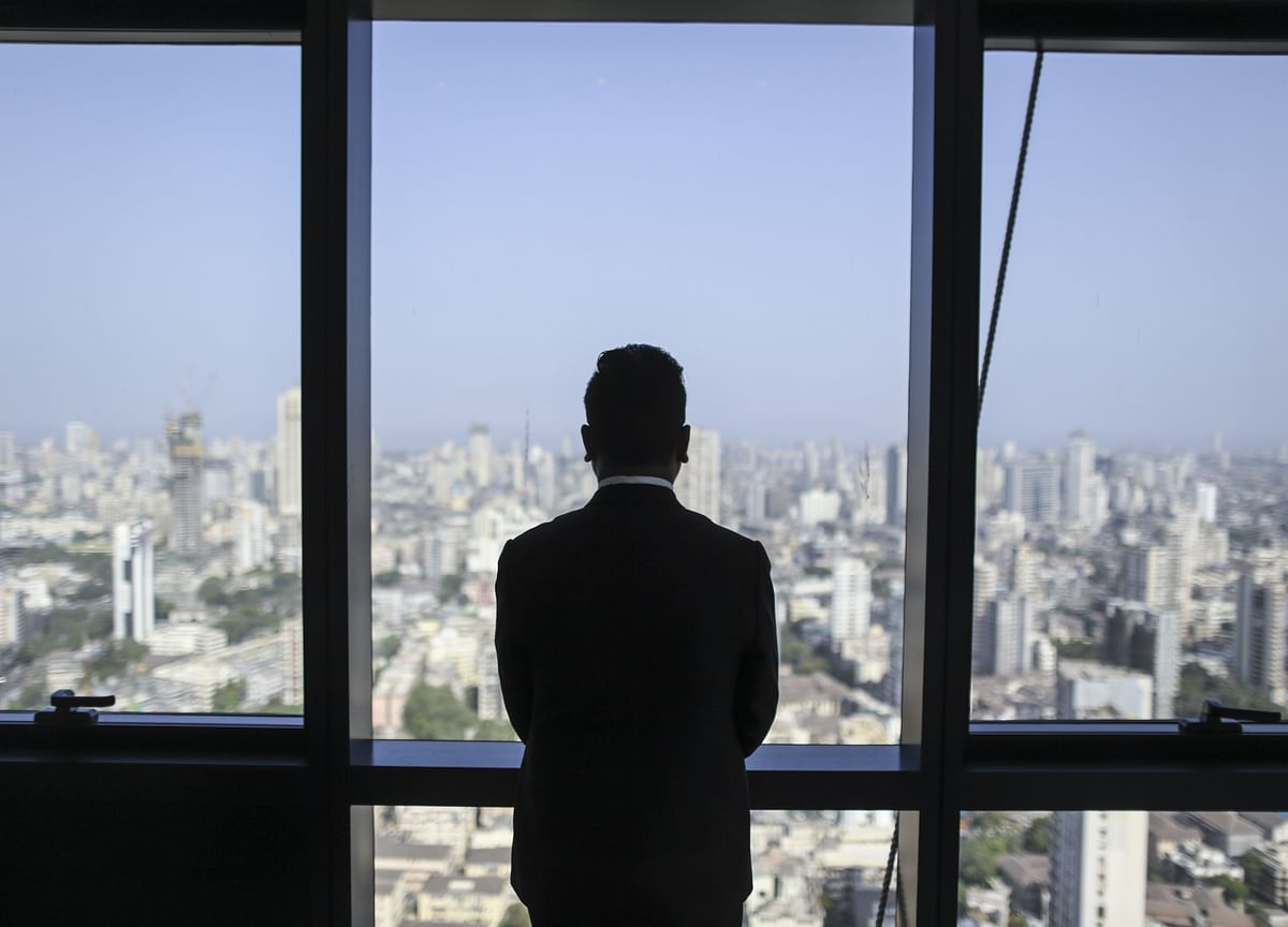 India's Richest 1% Get Richer By 39% In 2018: Oxfam