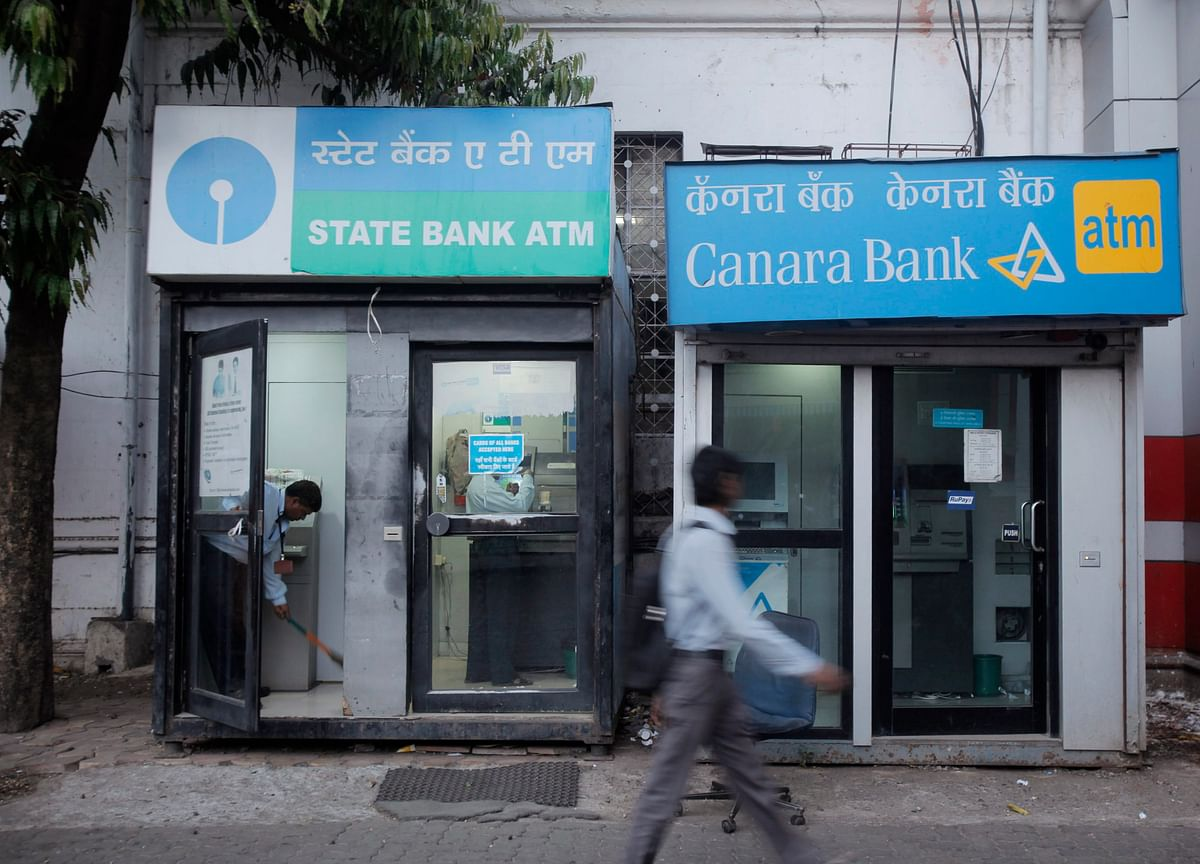 State-Run Banks Told To Examine Bad Loans Above Rs 50 Crore For Fraud