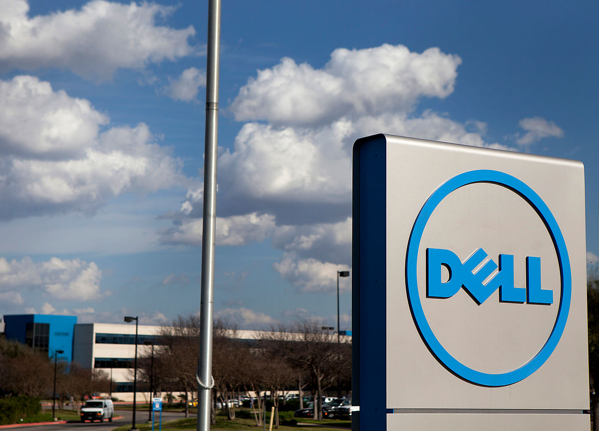 Dell to Explore Sale of RSA Cybersecurity Unit