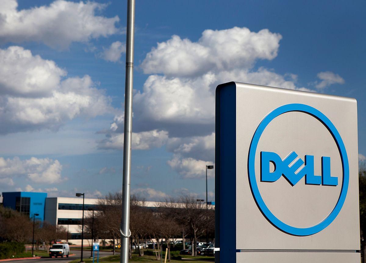 Carl Icahn Still Opposes Dell Deal on Valuation Concerns