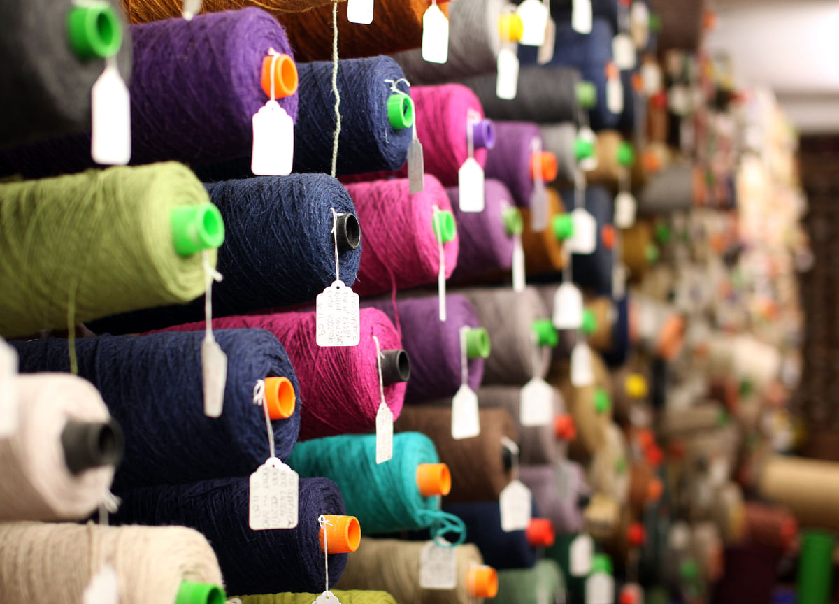 Filatex India - Improvement In Yarn Spreads To Boost Profitability, Says ICICI Direct