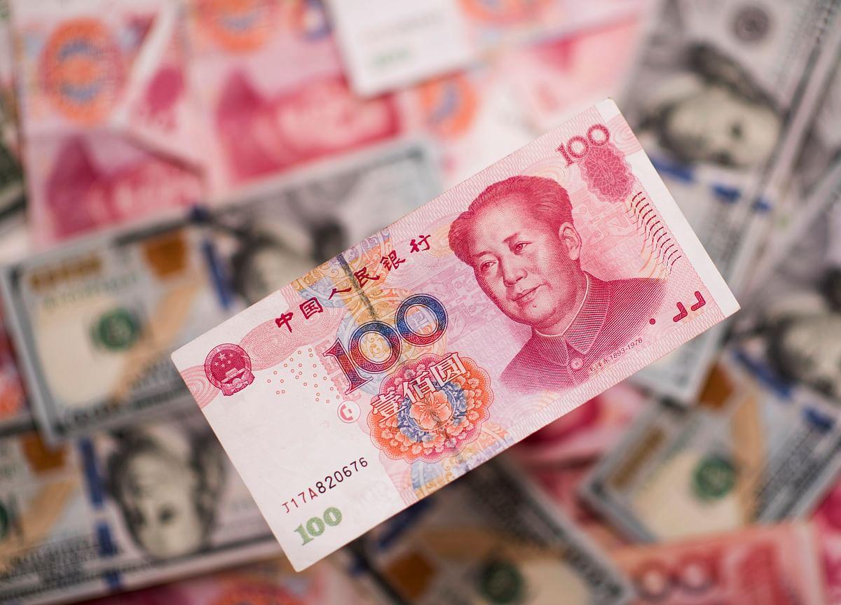 China Rolls Out Further $29 Billion in Tax Cuts Amid Slowdown