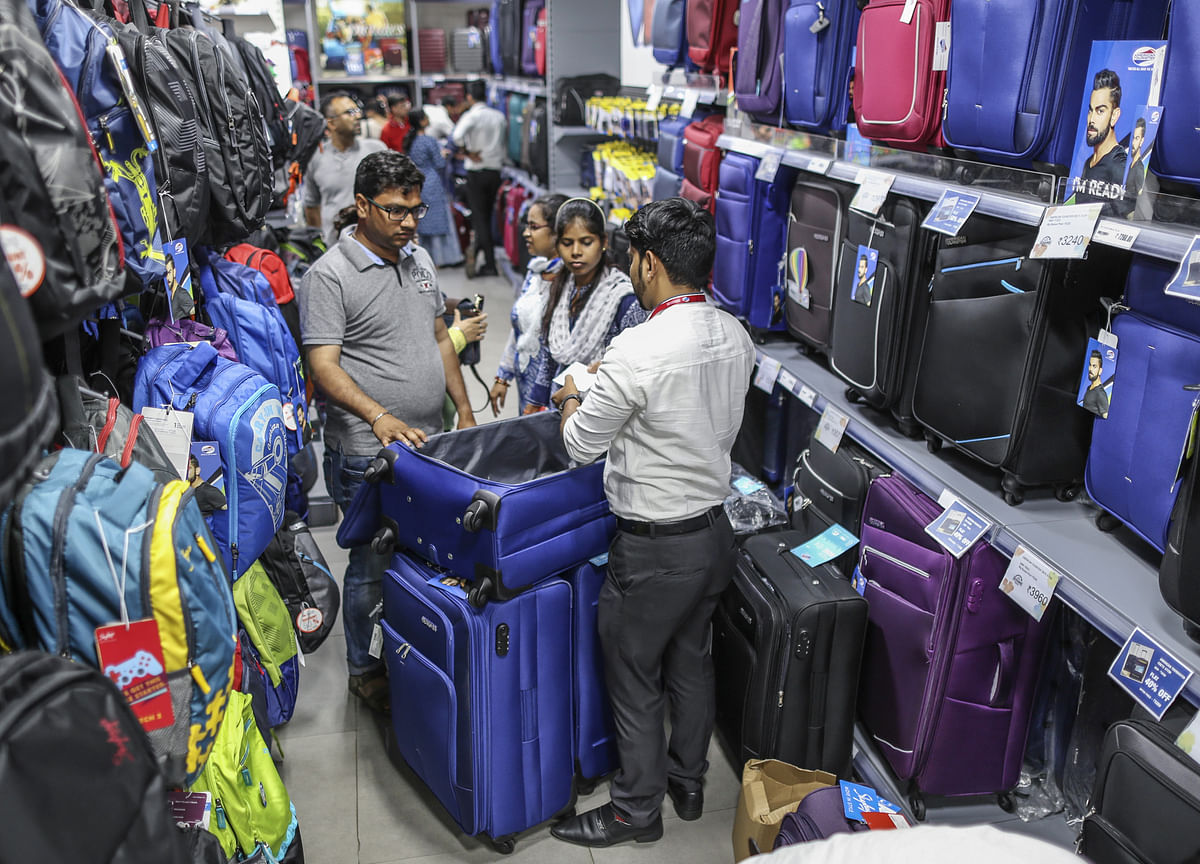 VIP Industries Delivers Another Weak Quarter But Recovery In Sight: IDBI Capital