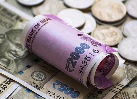 Regulations Shrink India's Peer-To-Peer Lending Industry