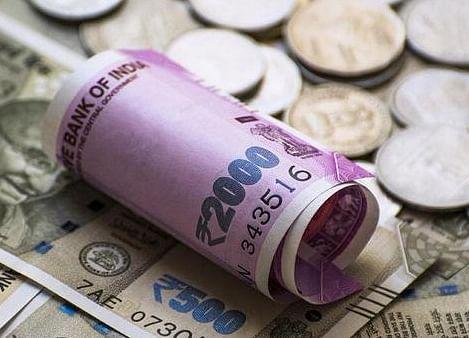 Stocks Radar: Godrej Consumer, NTPC, ICICI Bank