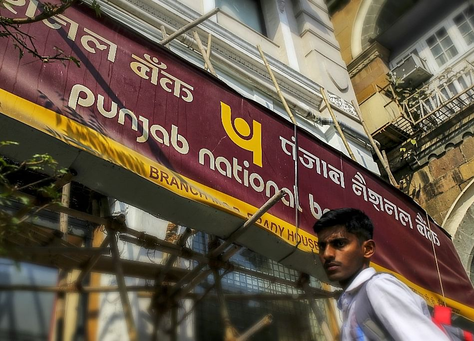PNB Fraud: CBI Questions Nirav Modi's CFO Vipul Ambani